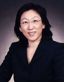 meet dr joy chu